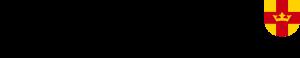 Gbg stofts logga